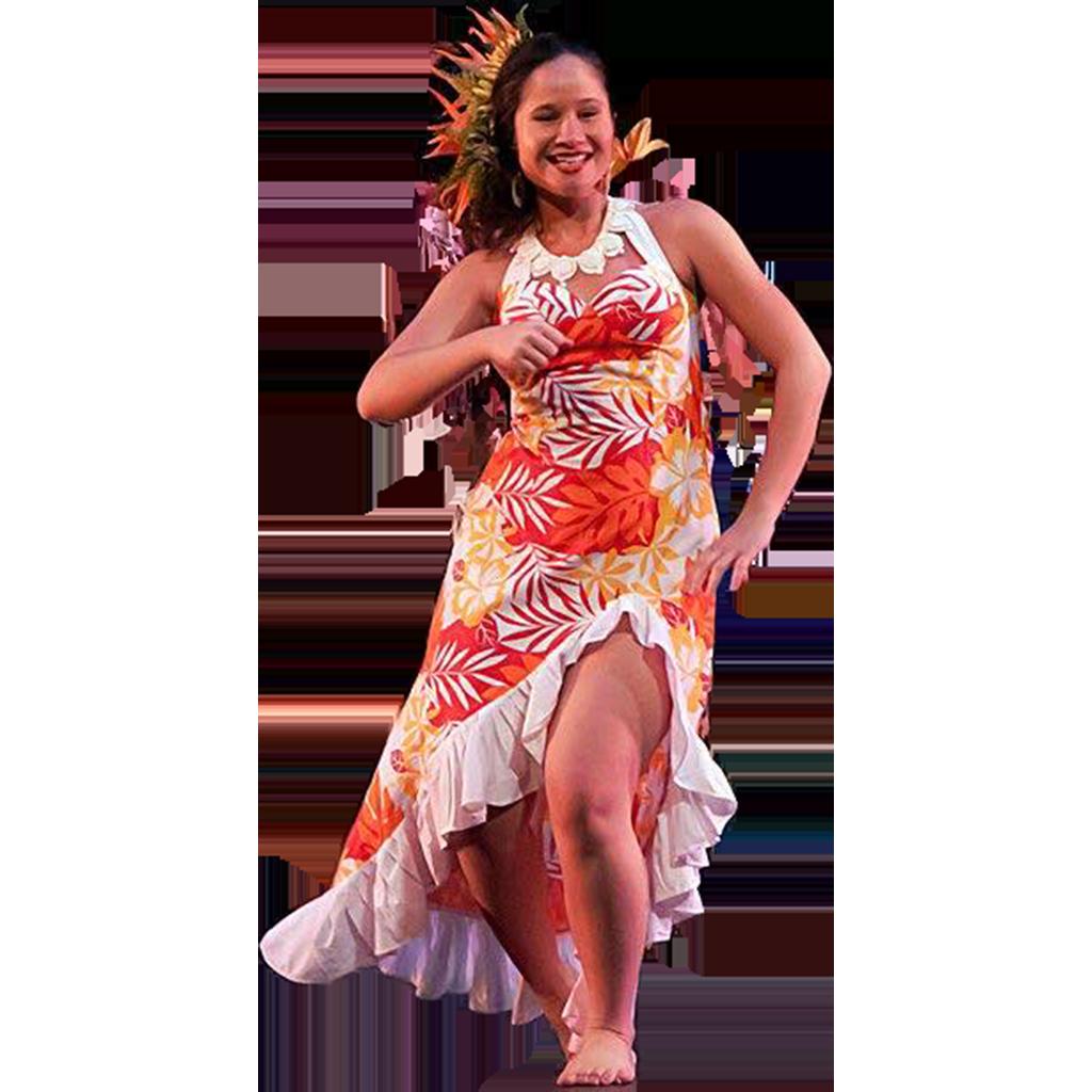Julie Manea Charles - https://usa.pupuoritenati.com