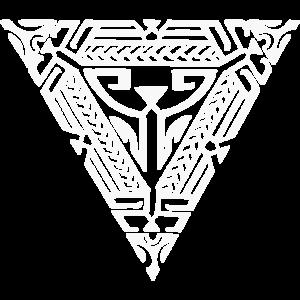 Logo Blanc POTN - https://usa.pupuoritenati.com
