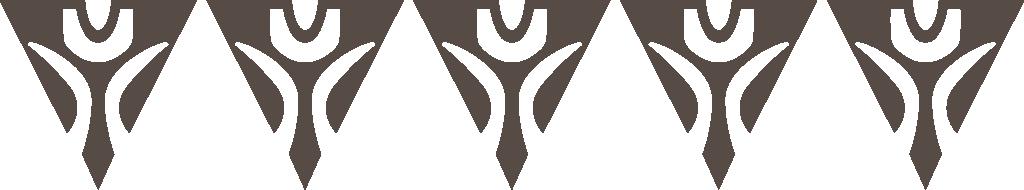 BG Tatoo - https://usa.pupuoritenati.com